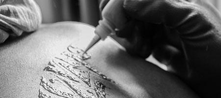 Jagwa Art Authentique realiste