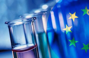 JAGWA Gel cosmetique repondant aux normes europeenes