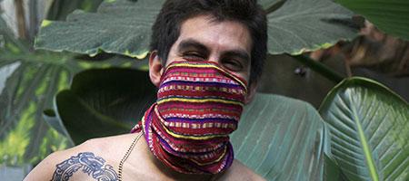 Jagwa Culture Tribe